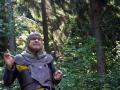 20 Jahre HuG Einsiedel 060615 (28)