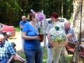 20 Jahre HuG Einsiedel 060615 (50)