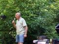 20 Jahre HuG Einsiedel 060615 (63)