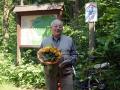 20 Jahre HuG Einsiedel 060615 (69)