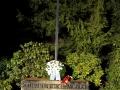 70. Jahrestag Zerstörung Einsiedel 5. März 2015 (30) 600.jpg