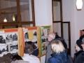 70. Jahrestag Zerstörung Einsiedel 5. März 2015 (45) 600.jpg