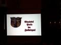 70. Jahrestag Zerstörung Einsiedel 5. März 2015 (54) 600.jpg