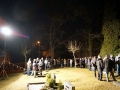 70. Jahrestag Zerstörung Einsiedel 5. März 2015 (9) 600.jpg