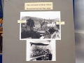 Kirmes-Einsiedel-190915-(12) 001