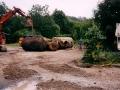 eh97 tankstelle abriss13 aug98 ob 600