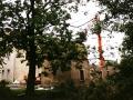 eh97 hinterhaus abriss3 et 600