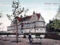 slide4-ahs47-1910-zickmantel