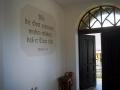 bdf Kirche 250715 (11) 600