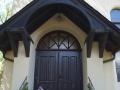 bdf Kirche 250715 (12) h600