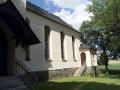 bdf Kirche 250715 (13) 600