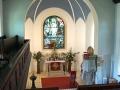 bdf Kirche 250715 (3) h600