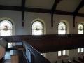 bdf Kirche 250715 (5) 600