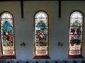 bdf Kirche 250715 (6) 600