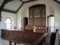 bdf Kirche 250715 (7) 600