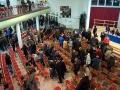 Bürgerversammlung Asyl Gym 291015 (132)