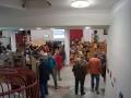 Bürgerversammlung Asyl Gym 291015 (14)