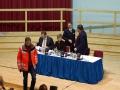 Bürgerversammlung Asyl Gym 291015 (23)