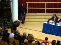 Bürgerversammlung Asyl Gym 291015 (26)