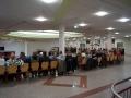Bürgerversammlung Asyl Gym 291015 (39)