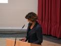 Bürgerversammlung Asyl Gym 291015 (43)