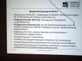 Bürgerversammlung Asyl Gym 291015 (47)