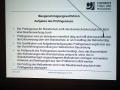 Bürgerversammlung Asyl Gym 291015 (49)
