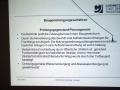 Bürgerversammlung Asyl Gym 291015 (50)