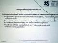 Bürgerversammlung Asyl Gym 291015 (52)