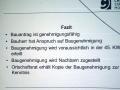 Bürgerversammlung Asyl Gym 291015 (53)