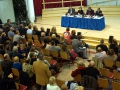 Bürgerversammlung Asyl Gym 291015 (68)