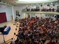 Bürgerversammlung Asyl Gym 291015 (36)