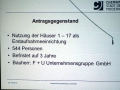 Bürgerversammlung Asyl Gym 291015 (44)
