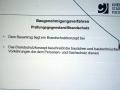 Bürgerversammlung Asyl Gym 291015 (48)