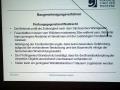 Bürgerversammlung Asyl Gym 291015 (51)
