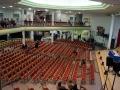 Bürgerversammlung Asyl Gym 291015 (6)
