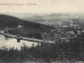 aa talsperre pavillon 1912 Dia488