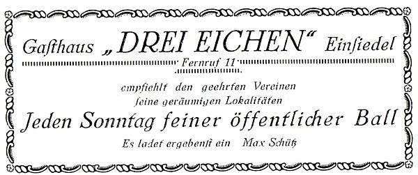 eh133 3eichen werb 1926 ri 600.jpg