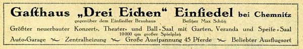 eh133 DreiEichen Werb Adressbuch 26-27 ku 600.jpg