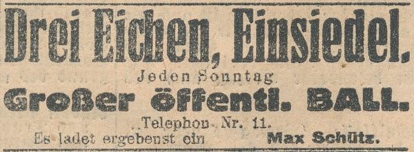eh133 Werb ChzerAllgZeitg 1.5.1926 gag 600.jpg