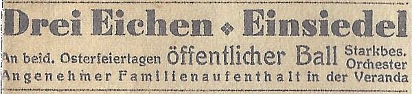 eh133 Werb Ostern 1937 weist 600.jpg