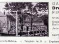 eh133 Werb 1931 gag 600.JPG