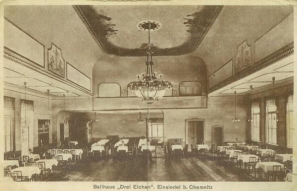 eh133 Ballsaal Drei Eichen Karte pu 600.jpg
