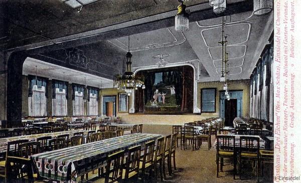 eh133-Ballsaal-Drei-Eichen-Litho-op-600