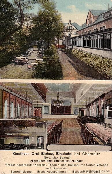 eh133-drei-eichen-1912-600