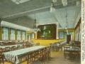 eh133-Ballsaal-Drei-Eichen-Litho-pu-600