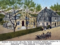 eh133-Drei-Eichen-Saal-und-Gasthaus-kj-600