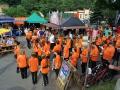 Brauereifest-150613-60-800