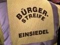 Bürgerstreife Einsiedel 121215 h667