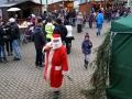Einsiedler Weihnachtsmarkt 2015 (19)
